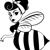 BEE-OCH Organics