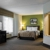 Sleep Inn Salisbury