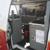 A-1 Qwikfix Locksmith Service