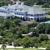Fenton Lang Bruner & Associates Realtor
