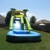 Engles Bounce Houses