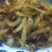 Ming Tree Chinese Restaurant