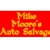 Mike Moore's Auto Salvage