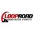 Loop Road Auto Parts & Machine Shop
