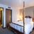 Ben Lomond Suites, An Ascend Hotel Collection Member