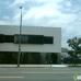 Napoli Management Group Inc