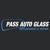 Pass Auto Glass