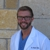 Forney Wellness Dental