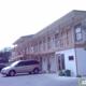Pinn Road Inn & Suites
