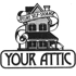 Your Attic