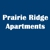 Prairie Ridge Apartments