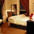 The Washington Inn Hotel