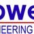 Bowen Engineering