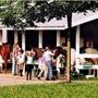 Cedarhill Farms Inc