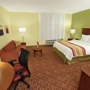 TownePlace Suites Sunnyvale Mountain View - Sunnyvale, CA