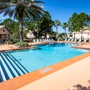 Vista Haven Apartment Homes - Sanford, FL