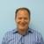 Allstate Insurance: Robert Osburn