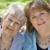 Oregon Caregivers