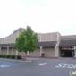 Kohl's - Encinitas, CA