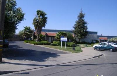 Sven's Refinishing - Pacheco, CA