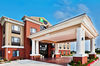 Holiday Inn Express & Suites PONCA CITY, Ponca City OK