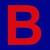 Bisdex Inc