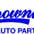 Browning Auto Parts