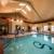 Sleep Inn & Suites Central/I-44