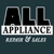All Appliance Sales & Service