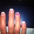 Kimberly's Nails