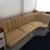SK Upholstery
