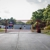 National Storage Center of Lansing West