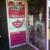 Ms Kittys Smoke Shop