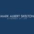 Skelton, Mark A