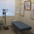 Active Chiro Health & Wellness Co.