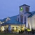 Holiday Inn Express & Suites LOUISVILLE EAST