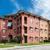 NorthBridge Apartment Homes