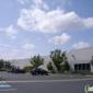 Khalilullah Ibahim Islamic Center - Fremont, CA