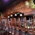 Mojave Cantina and Grill