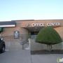 Dallas Veterinary Clinic