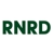 RNR Development