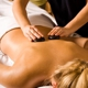 Tahoe Massage Therapy