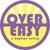 Over Easy, A Daytime Eatery