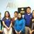 Allstate Insurance: AZ Insurance Agency