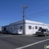 Murray's Truck and Auto Repair, Inc.