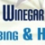 W H Winegar & Son Plumbing & Heating