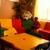 BFIC Child Care