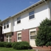 Heritage Acres Apartments - CLOSED