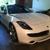 EuroShine Luxury Auto Detailing & Car Wash