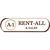 A-1 Rent-All